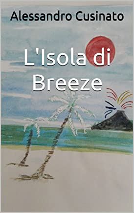 LIsola di Breeze