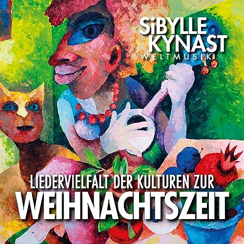 Sibylle Kynast