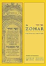 Best zohar pritzker volume 12 Reviews