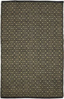 Best rectangular jute rug Reviews