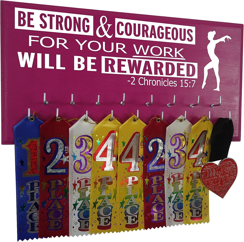 RunningontheWall Gymnastics Equipment Gymnast for Superlatite depot Gifts Girls B
