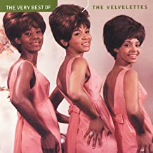 Best the velvelettes needle in a haystack Reviews