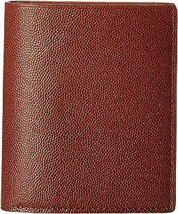 WANT Les Essentiels Bradley Bifold Wallet