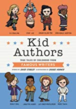 Best famous writers for kids Reviews