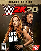 wwe 2k16 cd for pc