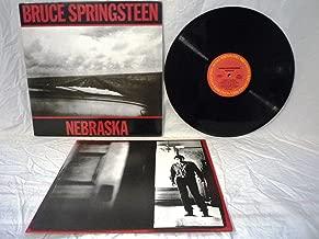 Best bruce springsteen nebraska 1982 Reviews