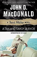 A Tan and Sandy Silence: A Travis McGee Novel