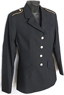 Best army dress uniform coat Reviews