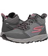 SKECHERS Performance Go Trail 2 Grip