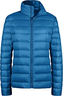 Best totes versatile cold weather coat Reviews