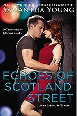 Echoes of Scotland Street (On Dublin Street Book 5) Kindle Edition