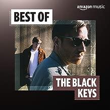 Best black keys greatest hits Reviews