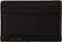 Tumi Alpha - Slim Card Case