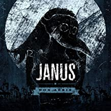 janus promise to no one