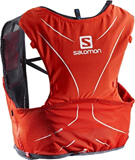 SALOMON Advanced Skin Backpack (5 Set)