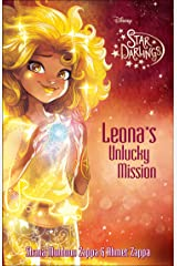 Star Darlings: Leona''s Unlucky Mission Kindle Edition