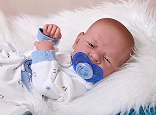 custom preemie dolls