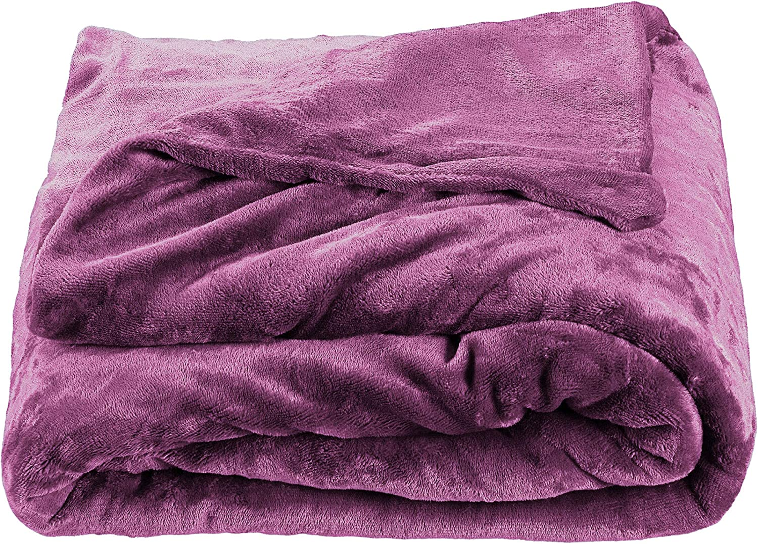 """Measures 36/"""" x 56/"""" Brookstone Innovations Plush Childrens Weighted Blanket Removable Machine Washable Duvet Cover 6 Pound Weight Charcoal"""