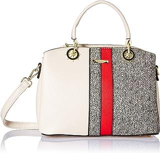 57cf52e491 Esbeda Handbags, Purses & Clutches: Buy Esbeda Handbags, Purses ...