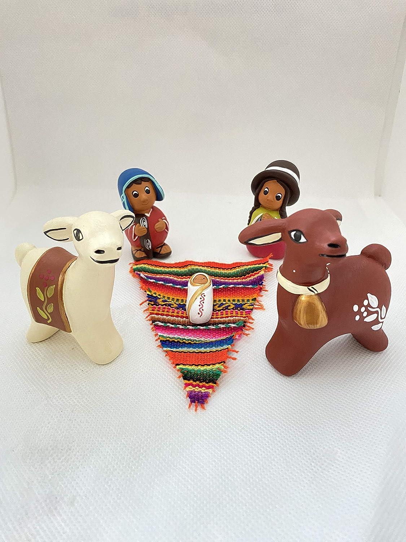 Nativity Minneapolis Ultra-Cheap Deals Mall Scene Style. Mexican