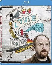 Best louie blu ray Reviews