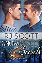 Snow and Secrets (Stanford Creek Book 3)