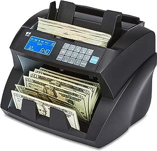 Best electronic money machine Reviews