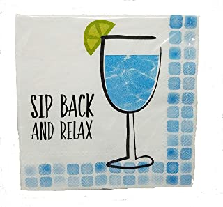 Best sip back and relax Reviews