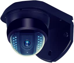 Viewer for Ubiquiti IP cameras