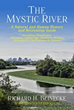 The Mystic River - A Natural and Human History and Recreation Guide