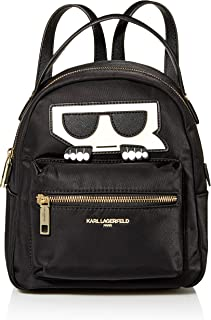 Karl Lagerfeld Paris Amour Small Backpack