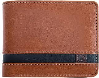 0f38f5274 Moda - Marrom - Carteiras, Porta-Cartões e Organizadores ...