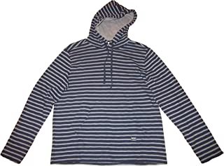 Best denim & supply ralph lauren hoodie Reviews