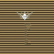 Best cocoon compilation j Reviews