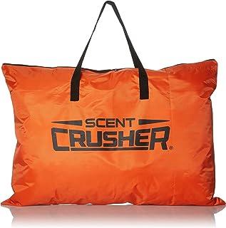 Duft Crusher Multi Duft Tasche