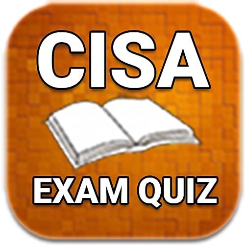 CISA ISACA Quiz EXAM 2018 Ed