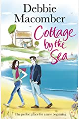 Cottage by the Sea Kindle Edition