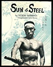 Best sun and steel by yukio mishima Reviews