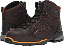 "Ariat Rebar Flex 6"" Composite Toe"