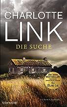 Die Suche: Kriminalroman - Der Bestseller jetzt als Taschenbuch (Die Kate-Linville-Reihe 2) (German Edition)
