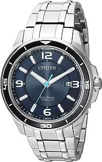 Best citizen titanium bracelet Reviews