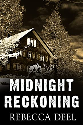 Midnight Reckoning (Fortress Security Book 2)