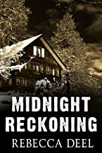 Best the black reckoning summary Reviews