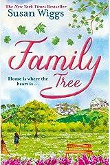 Family Tree Kindle Edition