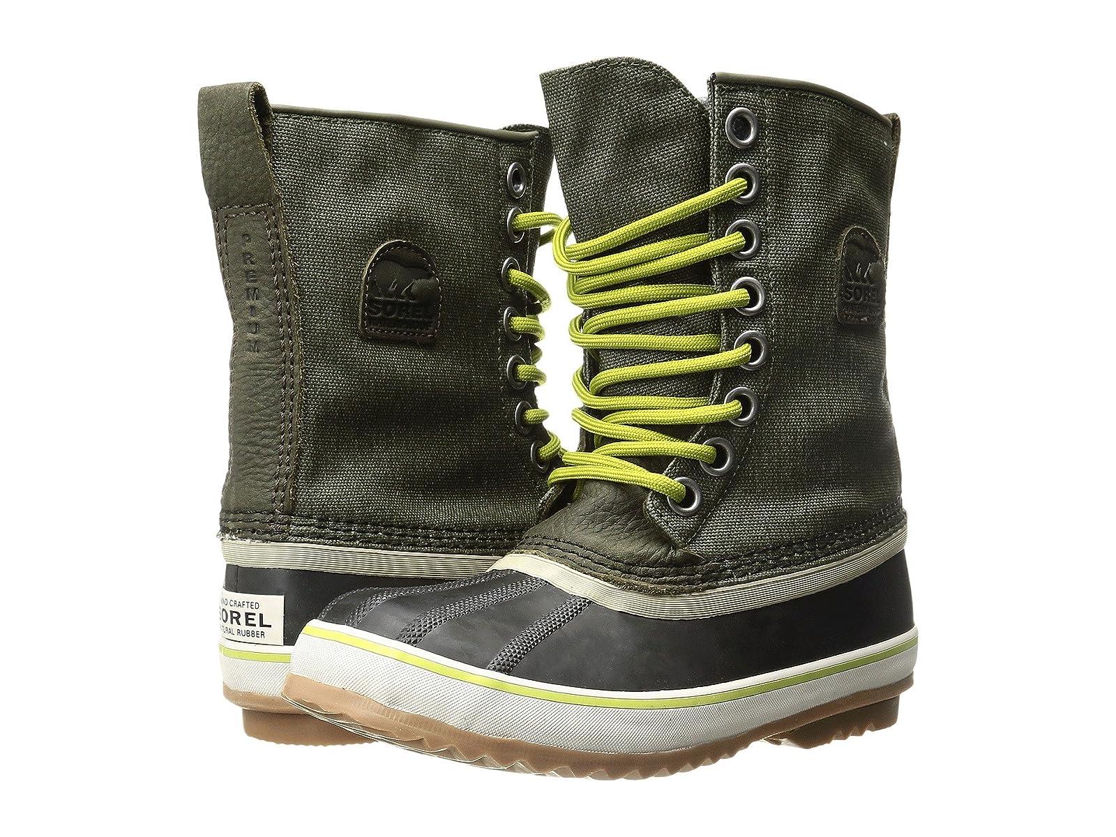 SOREL 1964 Premium™ CVSEconomical and quality shoes
