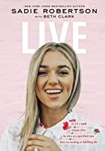 Download Book Live: Remain Alive, Be Alive at a Specified Time, Have an Exciting or Fulfilling Life PDF