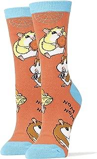 socks for hamsters