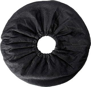 Fotga Matte Box Lens Cloth Donut Knicker for DP500III Matte Box