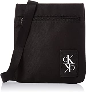 Calvin Klein Sport Essentials Micro Flat Pack Bag, 21 cm, K50K505256