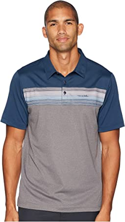 The Hiccup Polo